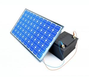 fotovoltaika-agrinio