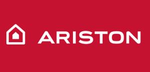Ariston-logo-and-wordmark