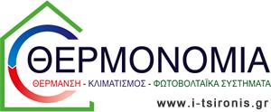 klimatismos-thermansi-agrinio-logo