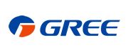 Gree-Electric-klimatismos