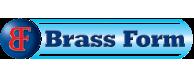 brassform-diakoptes-thermadikes-kefales