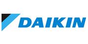 daikin-klimatismos