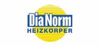 dianorm-thermadika-swmata