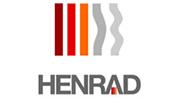 henrad_logo-thermadika-swmata