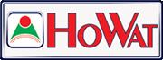 howat-hliaka-systhmata