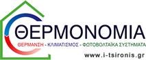 klimatismos-thermansi-agrinio-logo-small