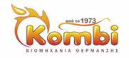 kombi-levites-sterewn-kaushmwn
