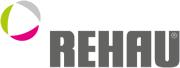 rehau-thermansi-dapedou