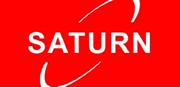 saturn_logo-thermansi-levites-perelaiou